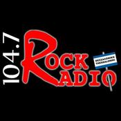 Rock Radio 104.7 FM