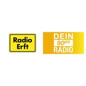 Radio Erft - Dein 90er Radio