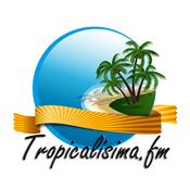 Tropicalísima Cumbia