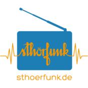 Radio StHörfunk