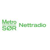 Metro Sør - Kristiansand