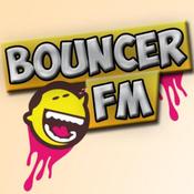 bouncerfm