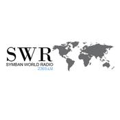 Symban World Radio 2369 AM