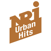 NRJ URBAN HITS