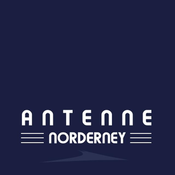 antenne-norderney