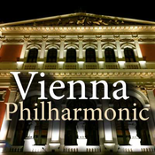 CALM RADIO - Vienna Philharmonic