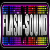Flash-Sound