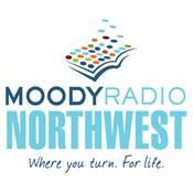 KMBI - FM Moody Radio Northwest 107.9 FM