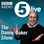 The Danny Baker Show