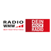 Radio WMW - Dein Rock Radio
