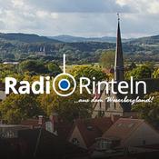 Radio Rinteln