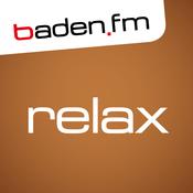 baden.fm relax