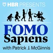 FOMO Sapiens