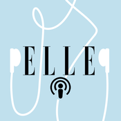 Les podcasts ELLE