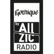 Allzic Gothique