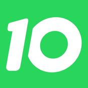 Radio 10 NL