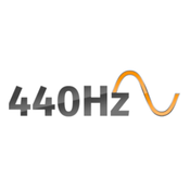 440Hz Radio