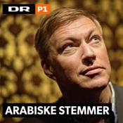 DR P1 - Arabiske stemmer