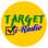 Target i-Radio