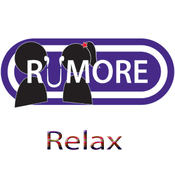 Rumore Web Radio - Relax