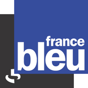 France Bleu Pays de Savoie - Le Journal de 8h