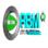 Radio BestMusic 90.1 FM