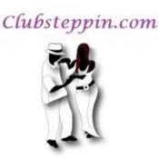 Clubsteppin.com