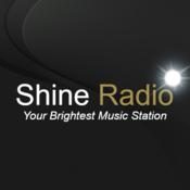Shine Radio