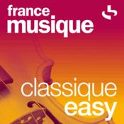 France Musique - Classique Easy