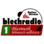 Blechradio 1 - Blasmusik böhmisch mährisch