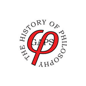 History of Philosophy Without Any Gaps