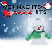 WeihnachtsHits.FM