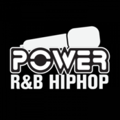 Power Türk R\'n\'B Hip Hop