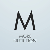 MORE Nutrition & Fitness