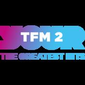 TFM 2