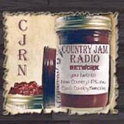 Country Jam Radio