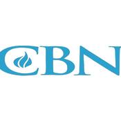 CBN Radio Contemporary