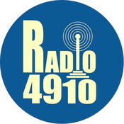 radio4910