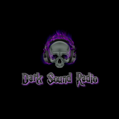Dark Sound Radio