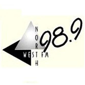 Northwest 98.9 FM