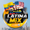 Radio Ecualatina Mix
