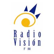 Radio Vision Ecuador