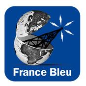 France Bleu Berry - L\'Invité