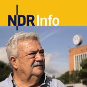 NDR Info - Komplizen? VW und Brasiliens Militärdiktatur