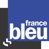France Bleu Provence - C\'est la vie en Provence week-end