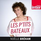 France Inter - Les p\'tits bateaux