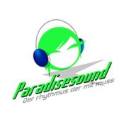 Paradisesound.de