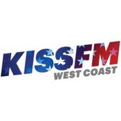 Kiss FM West Coast