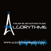 AlgoRythme Radio