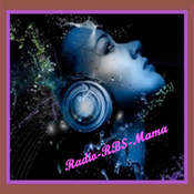 Radio-RBS-Mama